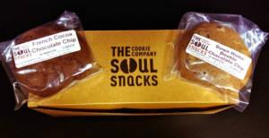 SoulSnacks