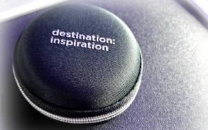 DestinationInspiration