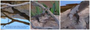 ReptileCollage2