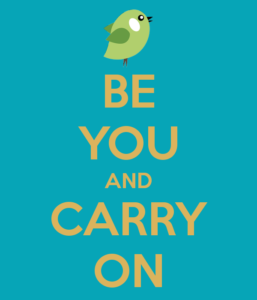 be-you-and-carry-on-2