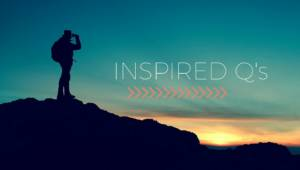 INSPIRED-Qs…-1