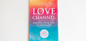 Finding Your Way to Happiness Book
