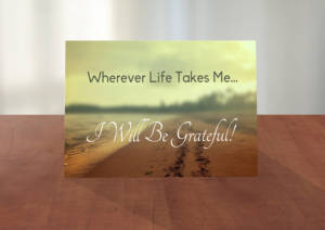 GreetingCard Mockup 2 – Wherever Preview