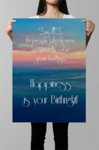 happiness-18×24