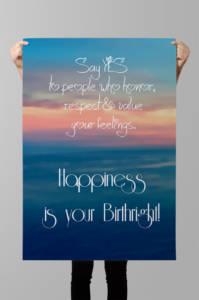 happiness-36×24