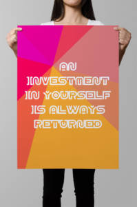 investment-18×24