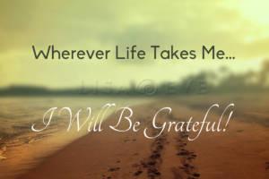 wherever-life-takes-me