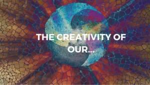 The Creativity – half Q