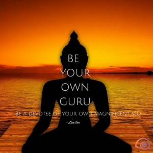 Be-Your-Own-Guru-5