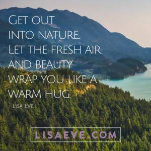 Get-out-into-nature.-Let-the-fresh-air