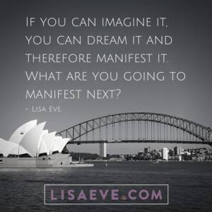If-you-can-imagine-it…