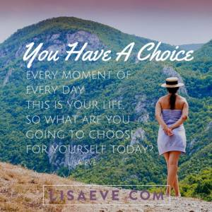 You-Have-A-Choice