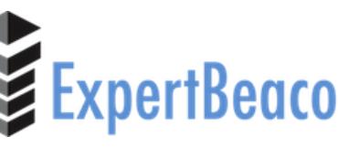 Expert Beacon