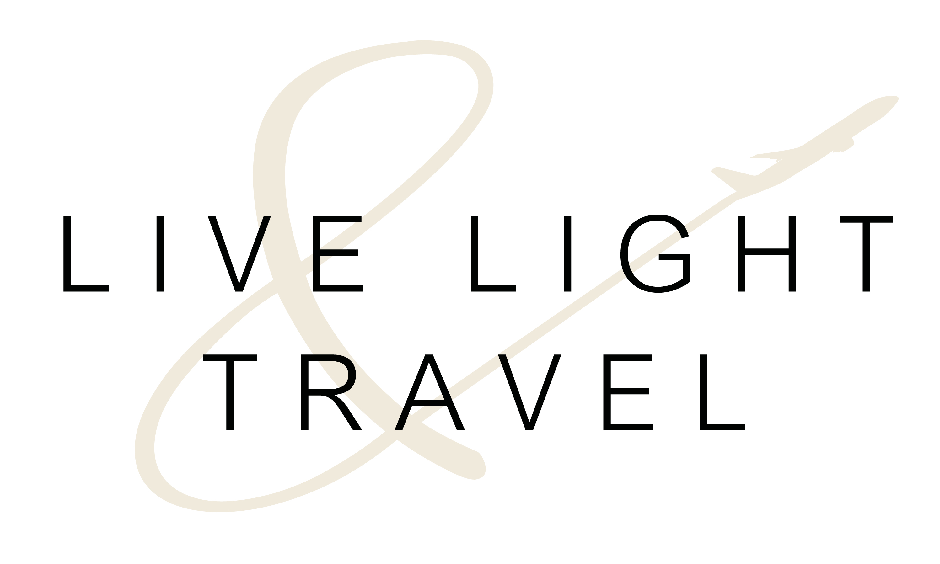 Live Light & Travel Full Color Logo_extension