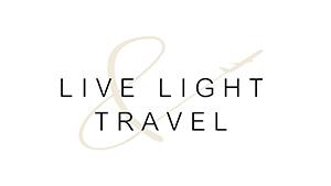 Live Light & Travel Full Color Logo_transparent background copy