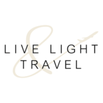 Live Light Travel