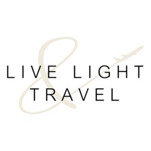 Live Light Travel