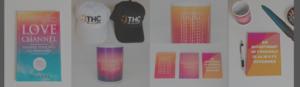 Header Images – LE (4)