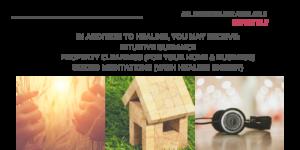 LisaEve_800x400_HomepageSlider_3