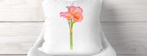 RUBY8WEAVER-Pillow