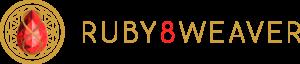 logo horizontal rgb (1)_2
