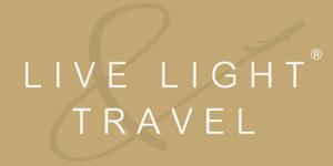 Live Light & Travel