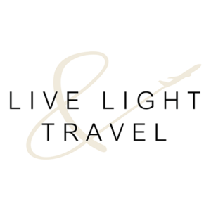 Live-Light-Travel_500-300×300