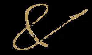 Live_Light_Travel_Full_Color_Logo_R