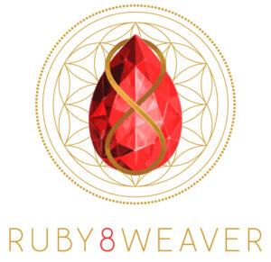 ruby8weaver