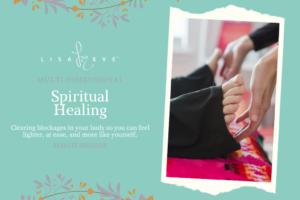 1080×720-Lisa_Eve_Spiritual_Healing-1024×683